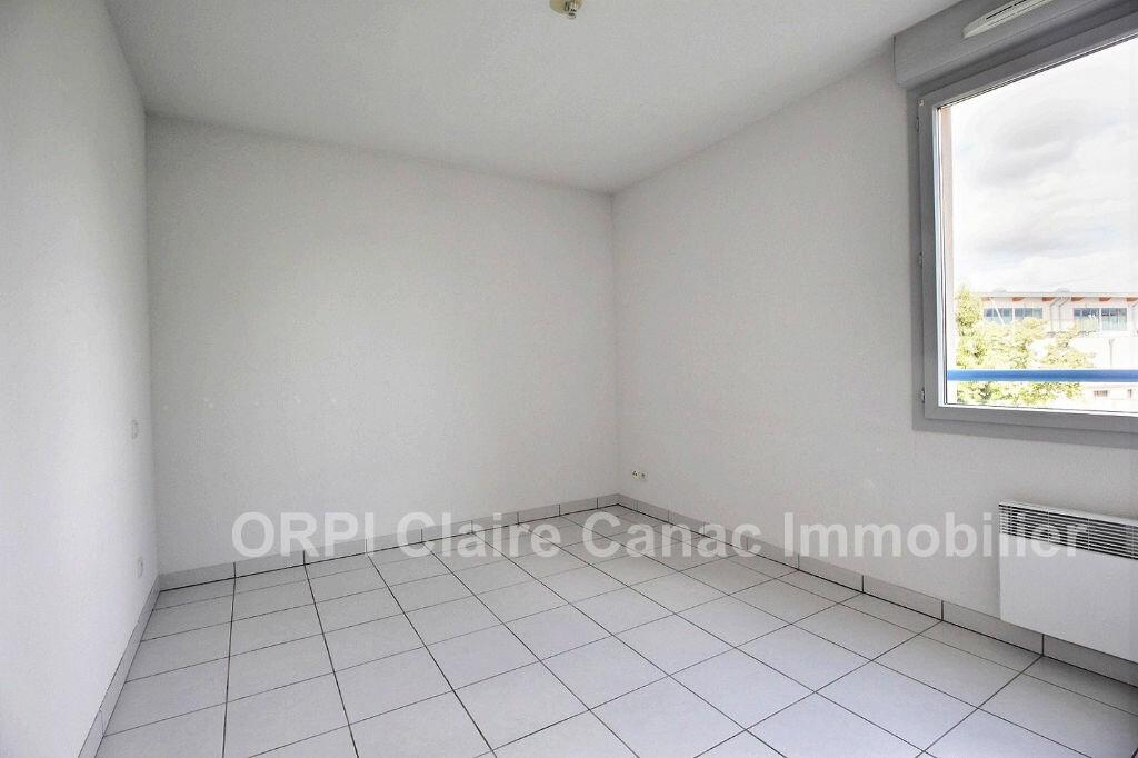 Appartement à louer 3 64.59m2 à Labruguière vignette-5