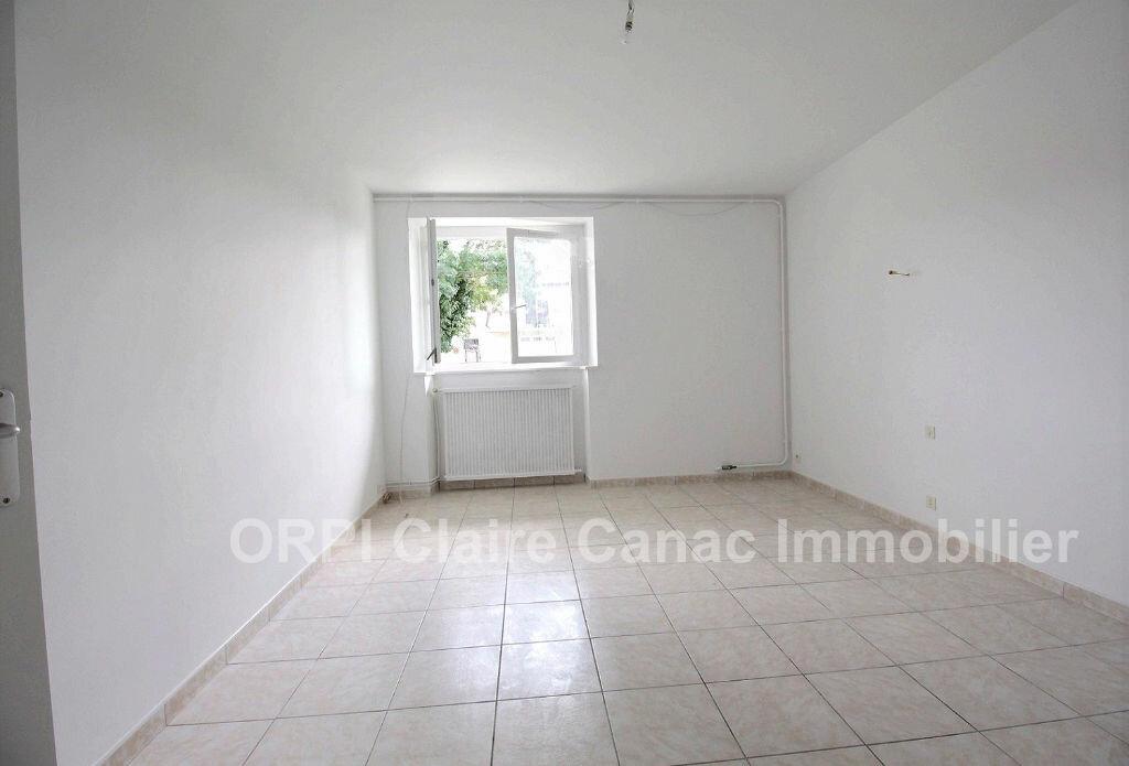 Appartement à louer 3 64.59m2 à Labruguière vignette-6