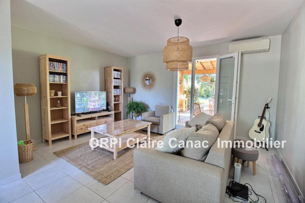 Maison à vendre 7 147m2 à Lavaur vignette-2