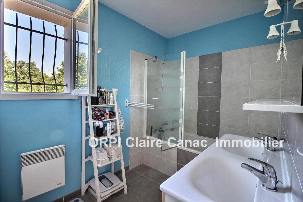 Maison à vendre 7 147m2 à Lavaur vignette-6