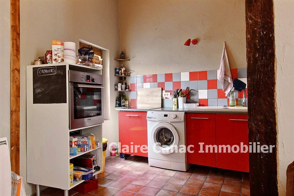 Appartement à louer 3 70m2 à Lavaur vignette-2
