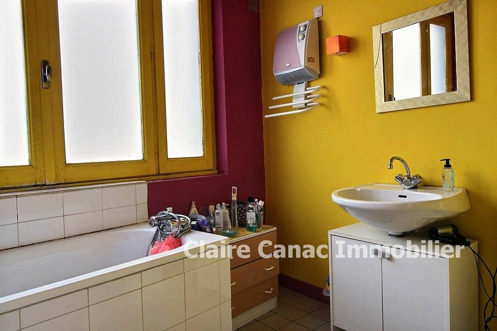 Appartement à louer 3 70m2 à Lavaur vignette-4