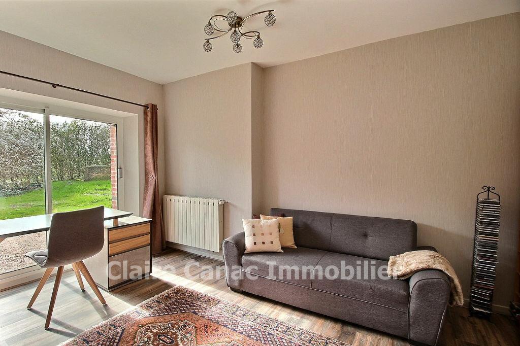Maison à vendre 8 300m2 à Vielmur-sur-Agout vignette-7