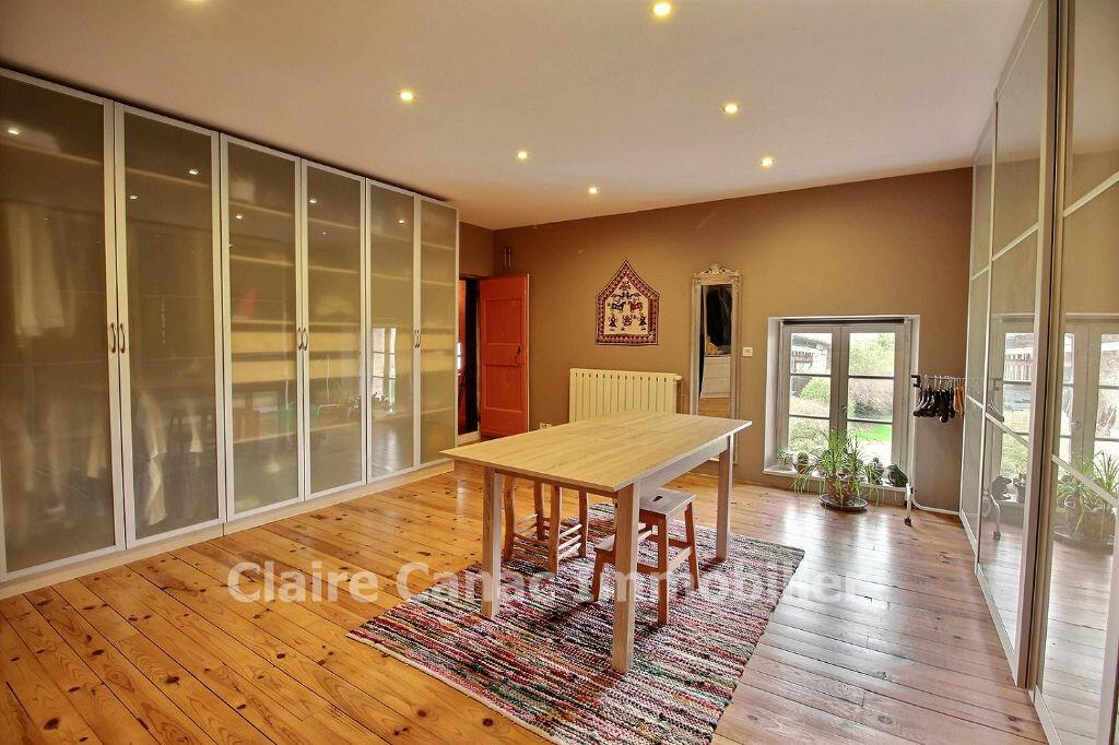 Maison à vendre 8 300m2 à Vielmur-sur-Agout vignette-8