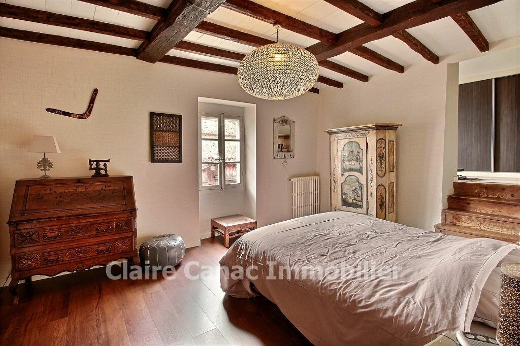 Maison à vendre 8 300m2 à Vielmur-sur-Agout vignette-10
