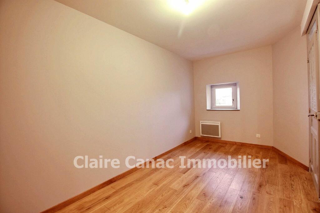 Appartement à louer 2 36.05m2 à Castres vignette-3