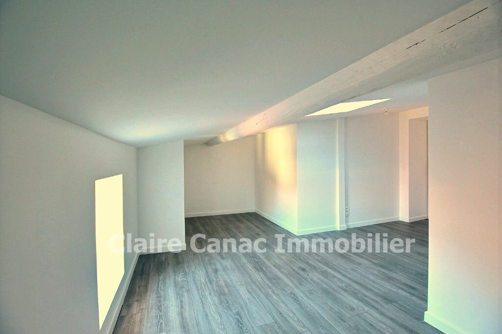 Appartement à louer 3 56m2 à Castres vignette-3