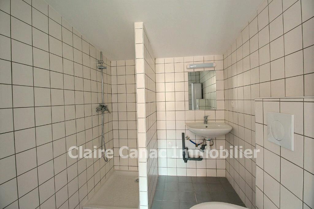 Appartement à louer 3 56m2 à Castres vignette-4