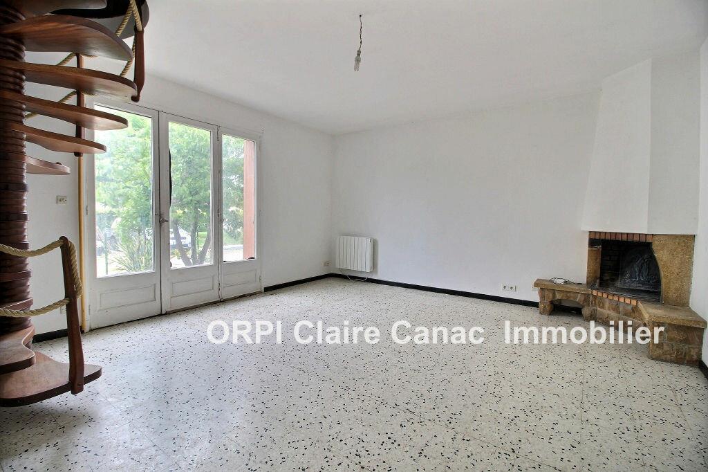 Maison à louer 5 110m2 à Labastide-Saint-Georges vignette-1