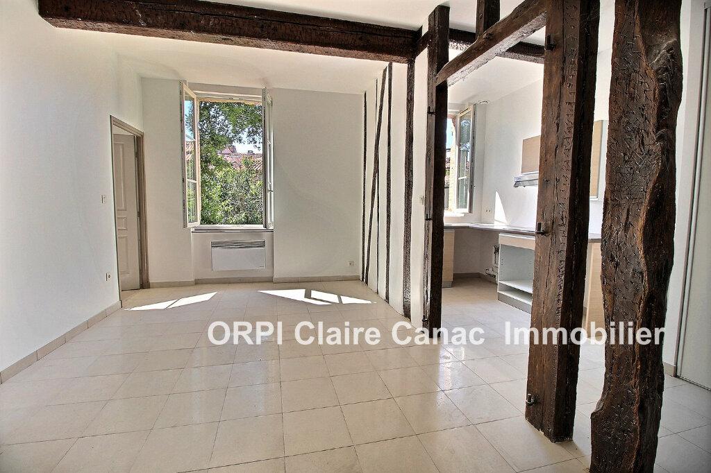Appartement à vendre 2 44.5m2 à Lavaur vignette-4