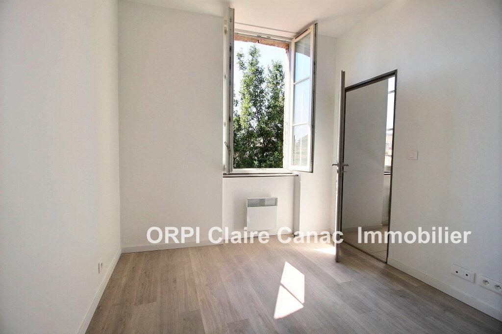 Appartement à vendre 2 45.4m2 à Lavaur vignette-2