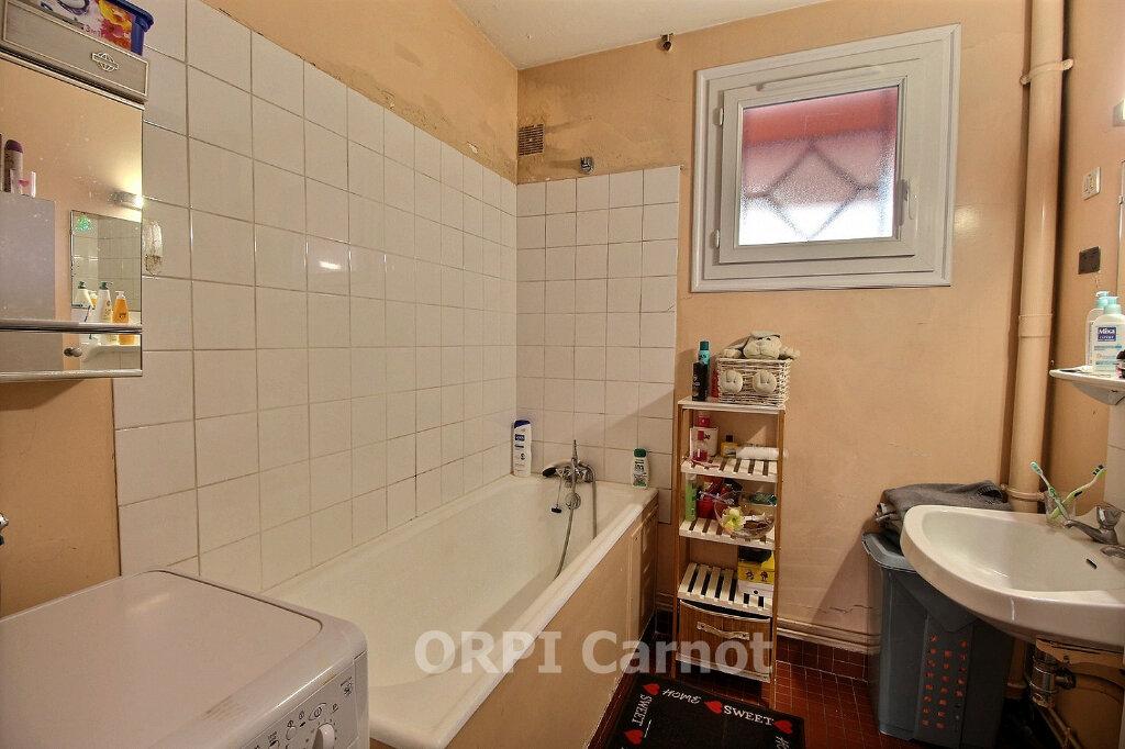 Appartement à vendre 2 49.42m2 à Castres vignette-2