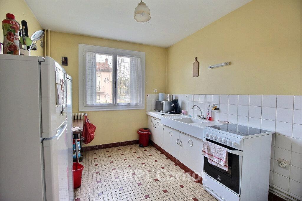 Appartement à vendre 2 49.42m2 à Castres vignette-3