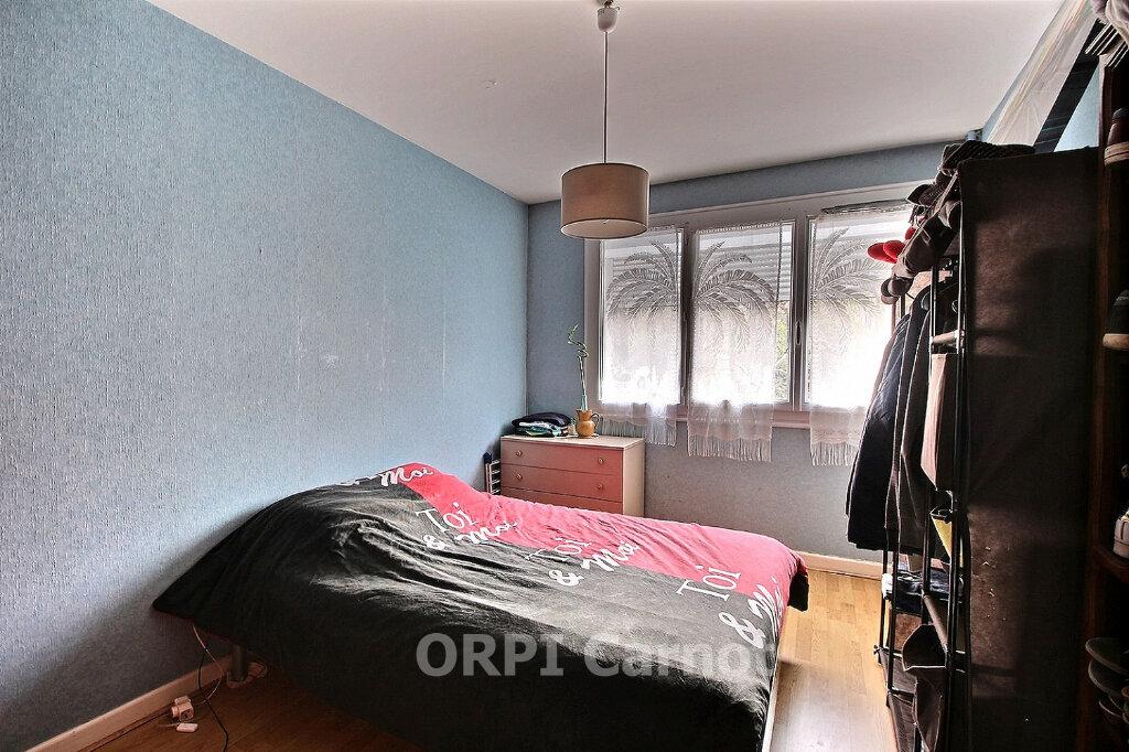 Appartement à vendre 2 49.42m2 à Castres vignette-4