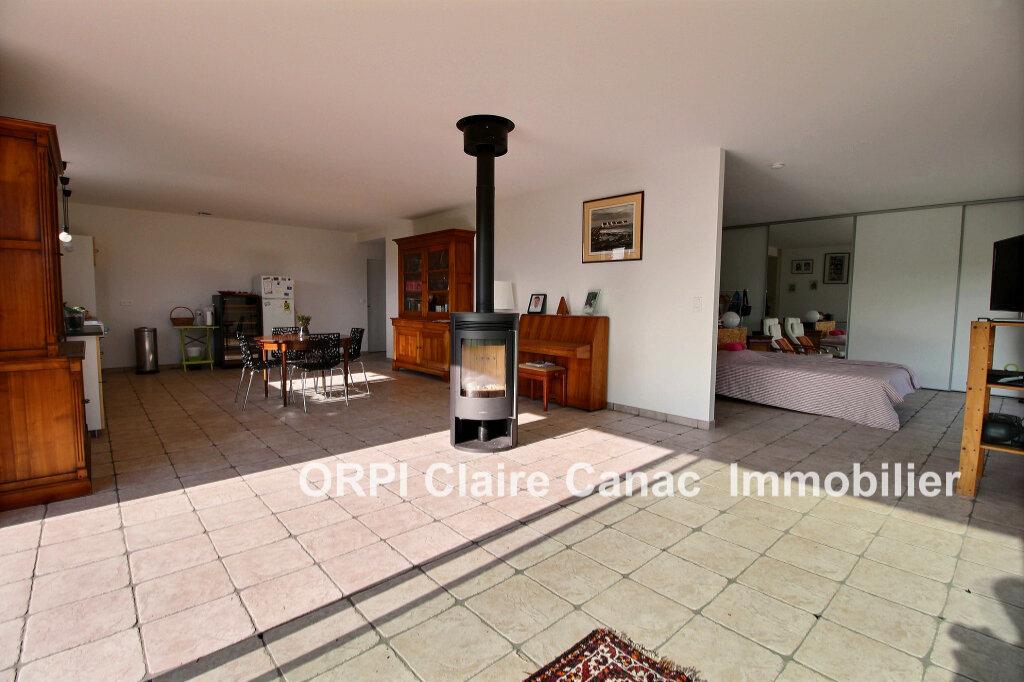 Maison à vendre 3 100m2 à Damiatte vignette-4