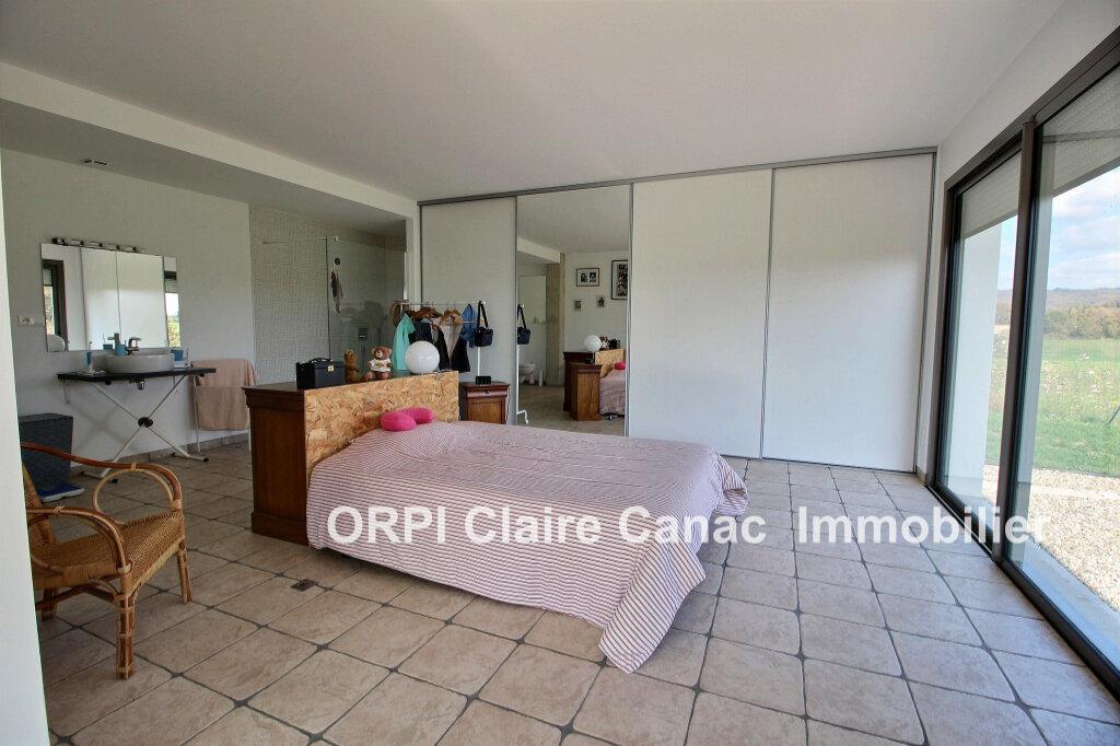 Maison à vendre 3 100m2 à Damiatte vignette-5