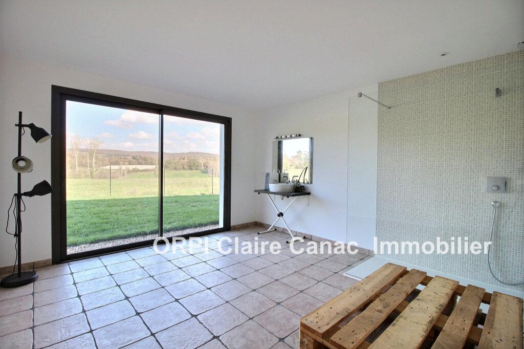 Maison à vendre 3 100m2 à Damiatte vignette-6