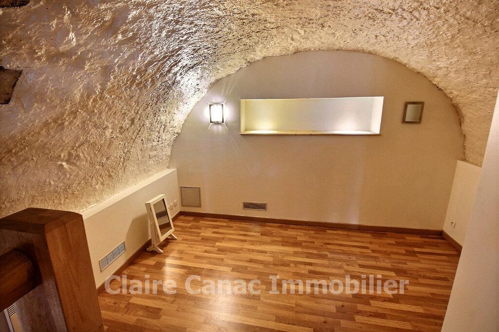 Appartement à louer 3 70.15m2 à Puylaurens vignette-4