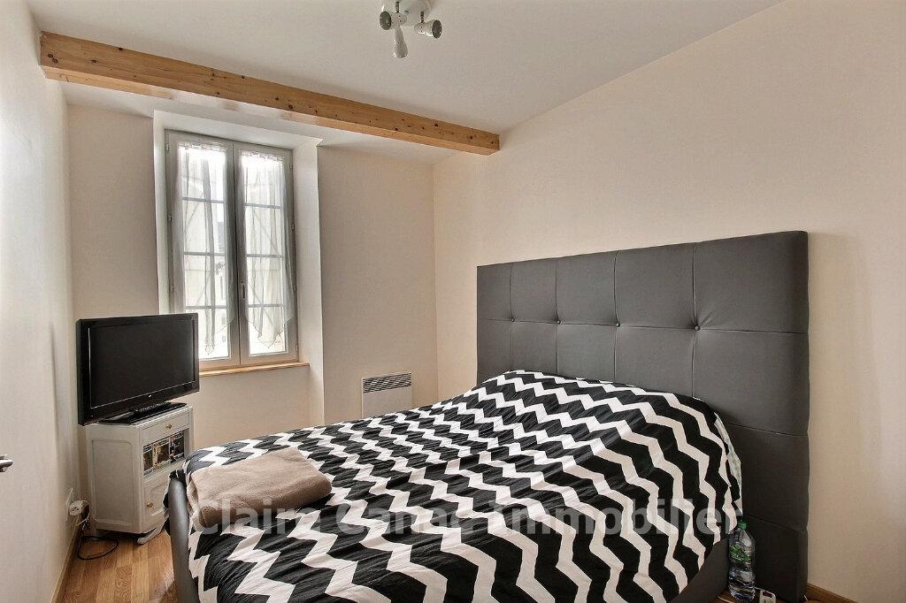 Appartement à louer 3 70.15m2 à Puylaurens vignette-5