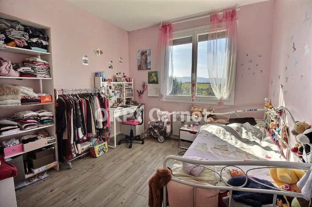 Maison à louer 5 91.51m2 à Castres vignette-4