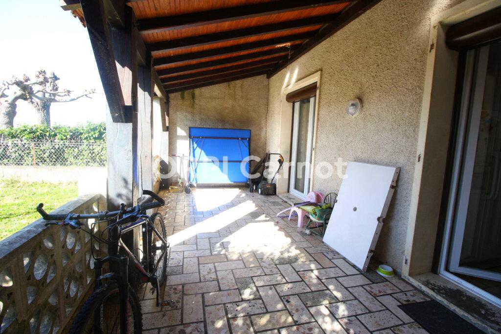Maison à louer 5 91.51m2 à Castres vignette-8