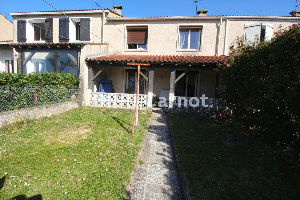 Maison à louer 5 91.51m2 à Castres vignette-11