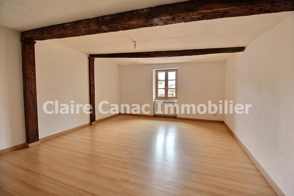 Appartement à vendre 5 114m2 à Lautrec vignette-3