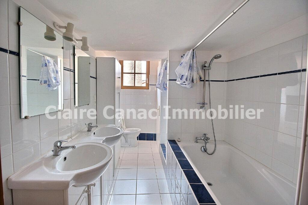 Appartement à vendre 5 114m2 à Lautrec vignette-4