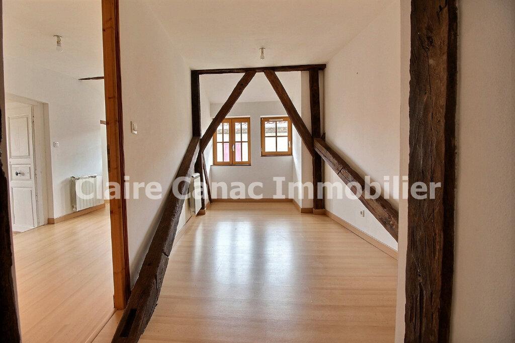 Appartement à vendre 5 114m2 à Lautrec vignette-6