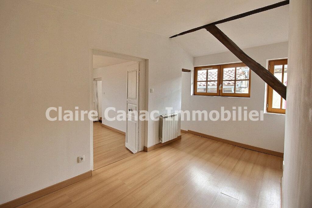 Appartement à vendre 5 114m2 à Lautrec vignette-7