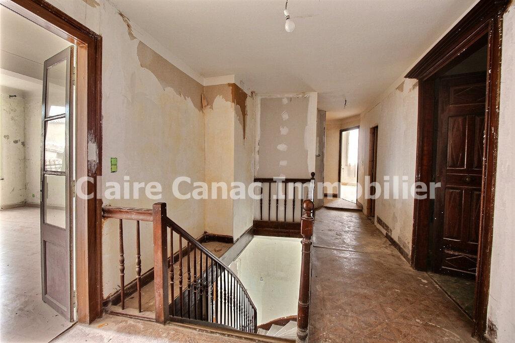 Appartement à vendre 6 127m2 à Lautrec vignette-2
