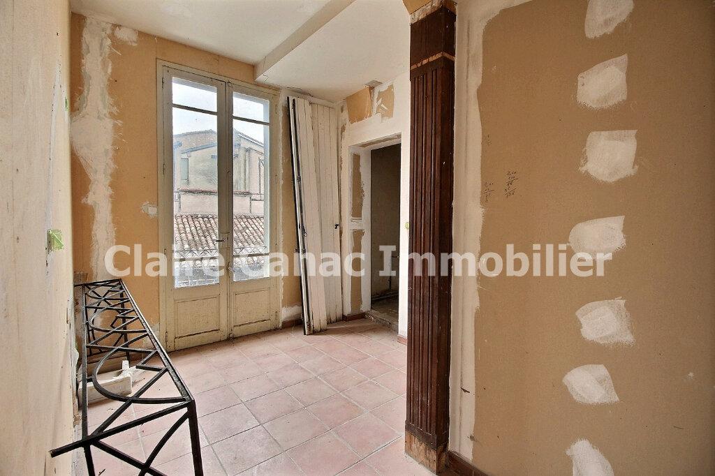 Appartement à vendre 6 127m2 à Lautrec vignette-3