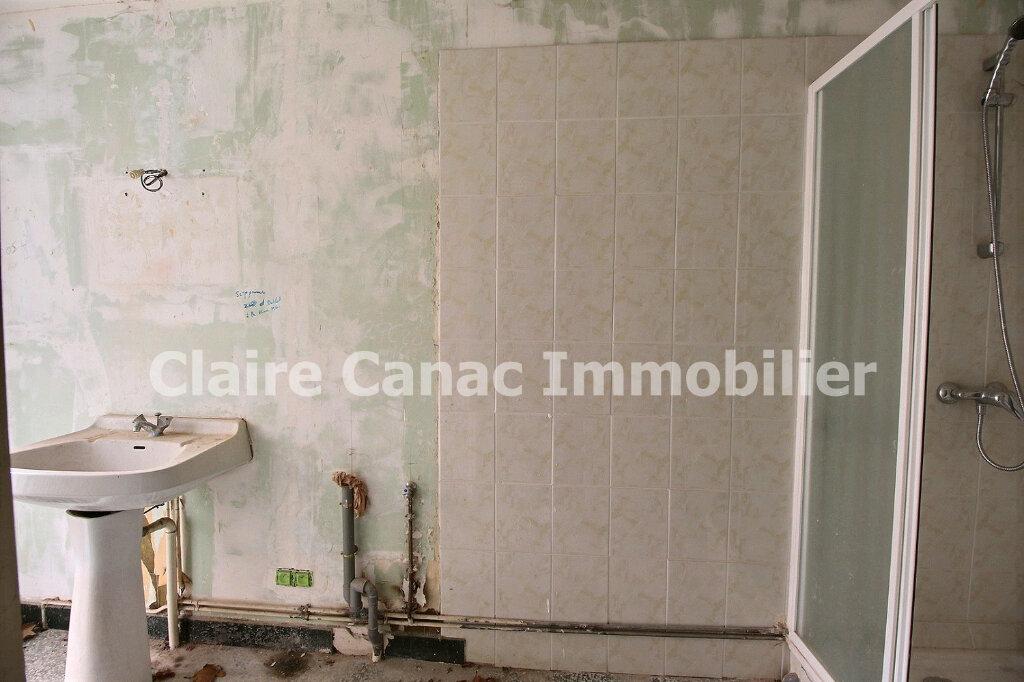 Appartement à vendre 6 127m2 à Lautrec vignette-4