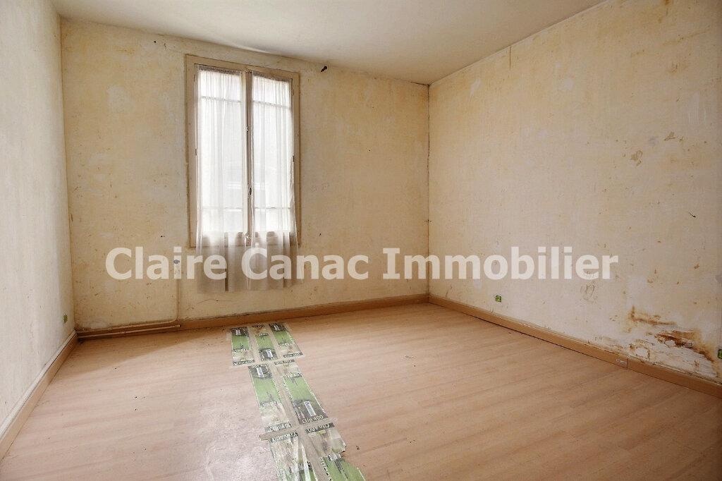 Appartement à vendre 6 127m2 à Lautrec vignette-5