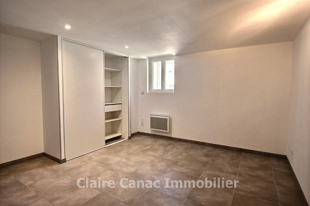 Appartement à louer 2 57.65m2 à Labruguière vignette-3