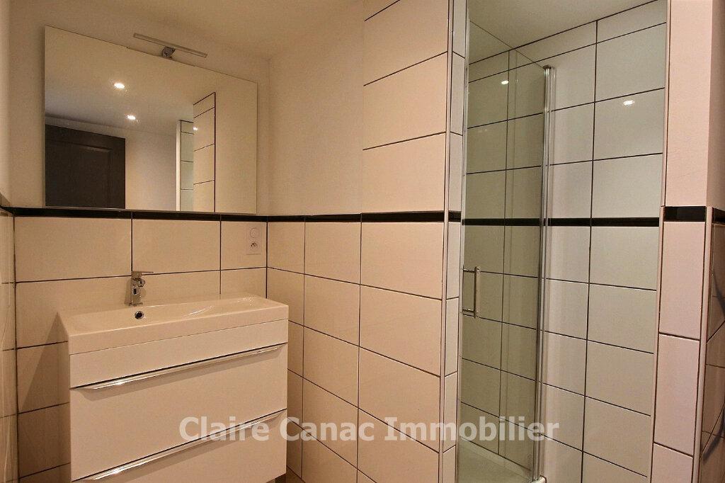 Appartement à louer 2 57.65m2 à Labruguière vignette-4