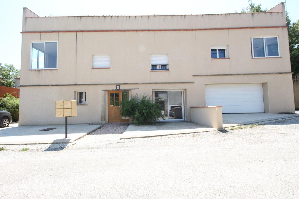 Appartement à louer 2 57.65m2 à Labruguière vignette-6