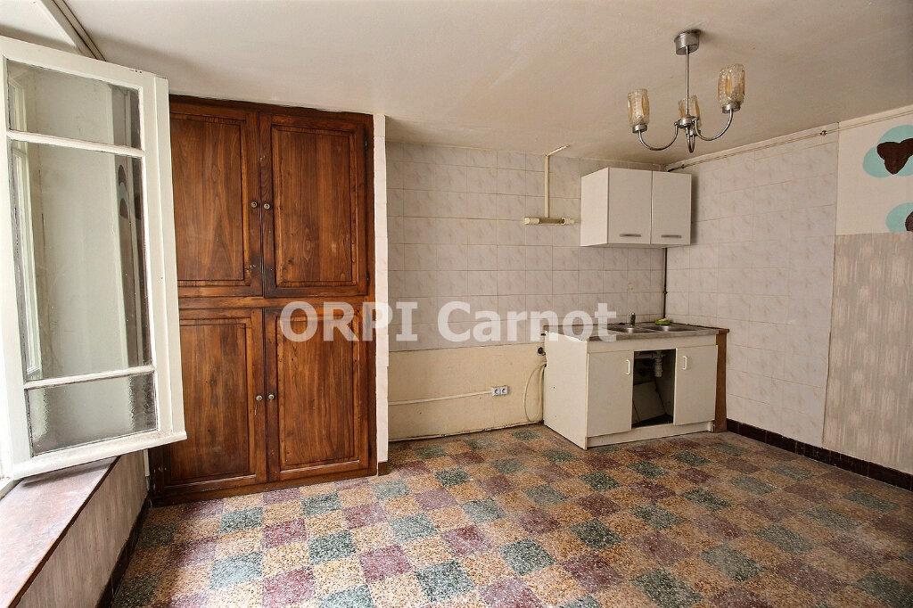 Maison à vendre 4 96m2 à Labruguière vignette-2
