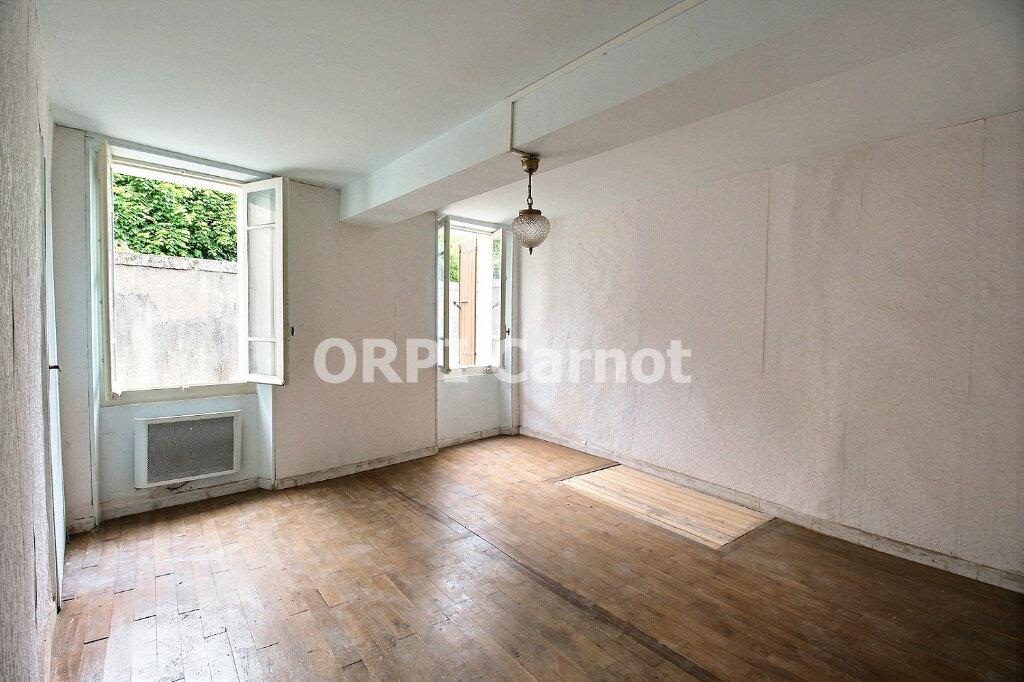 Maison à vendre 4 96m2 à Labruguière vignette-3