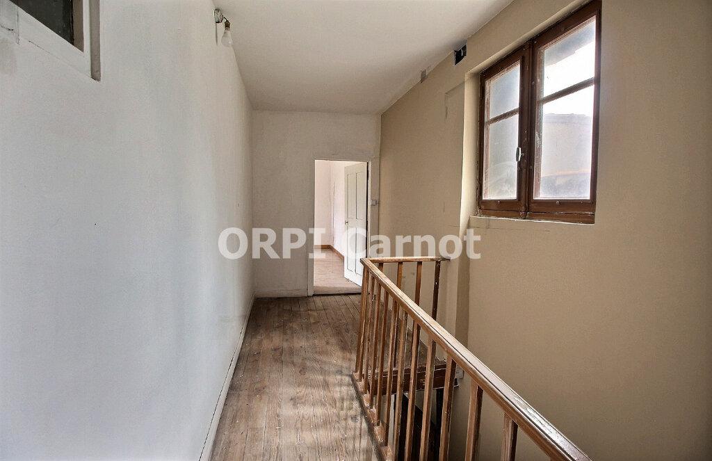 Maison à vendre 4 96m2 à Labruguière vignette-6