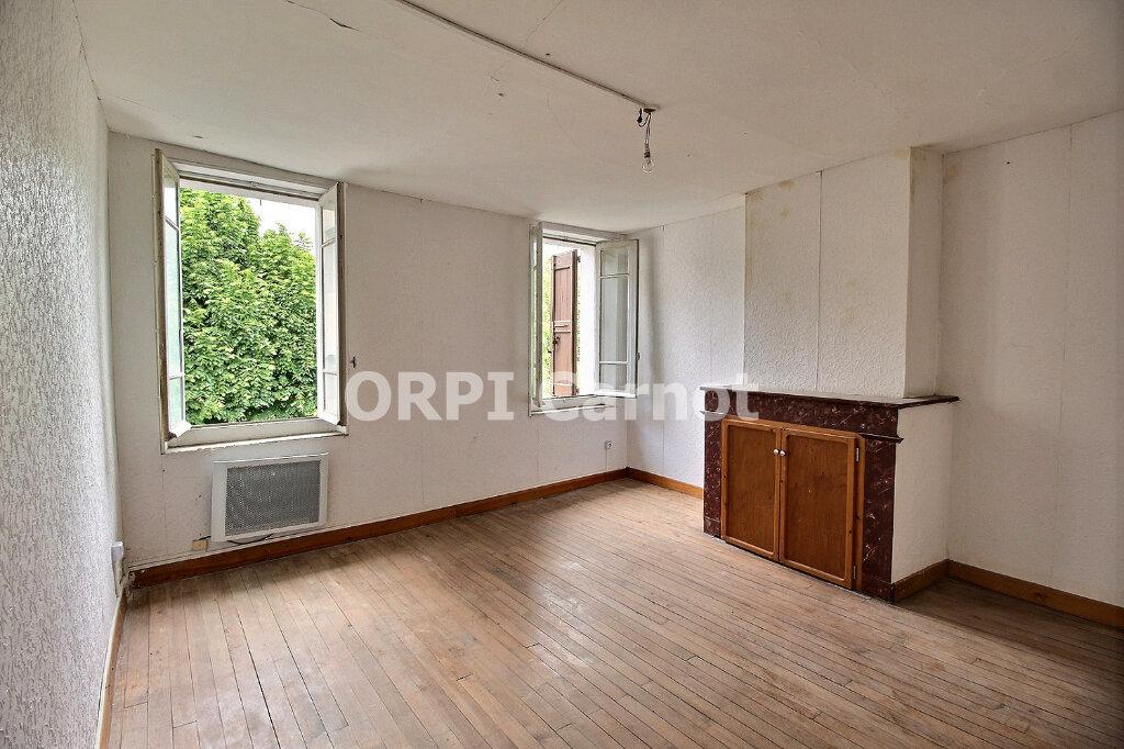 Maison à vendre 4 96m2 à Labruguière vignette-7