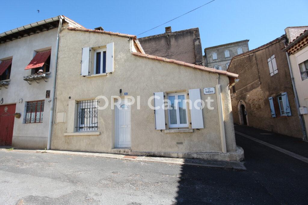 Maison à vendre 2 47m2 à Labruguière vignette-2