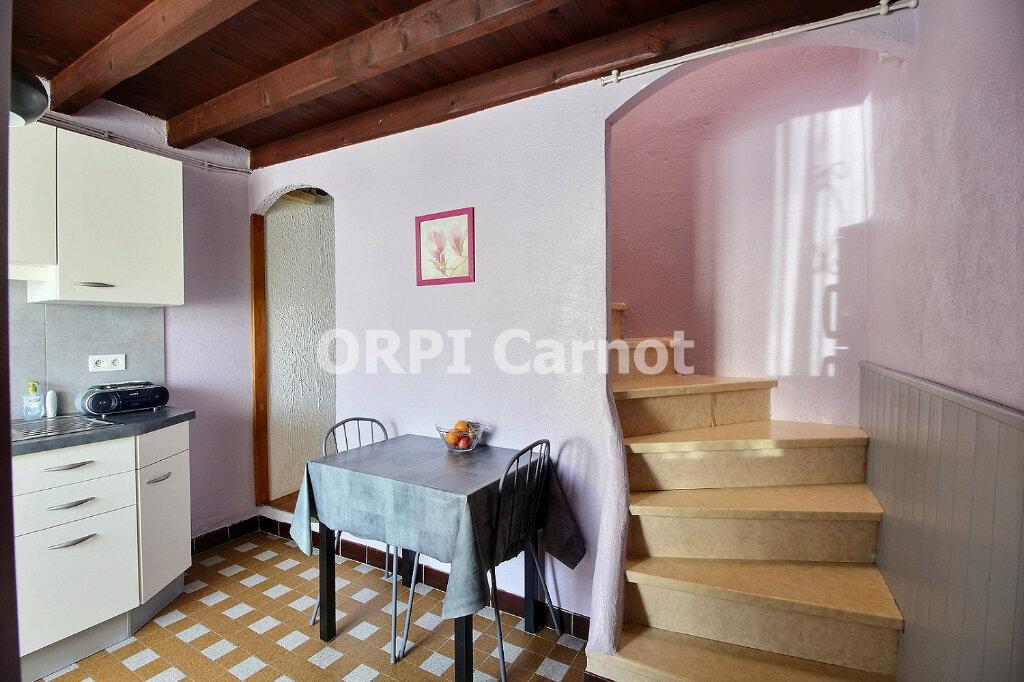 Maison à vendre 2 47m2 à Labruguière vignette-3