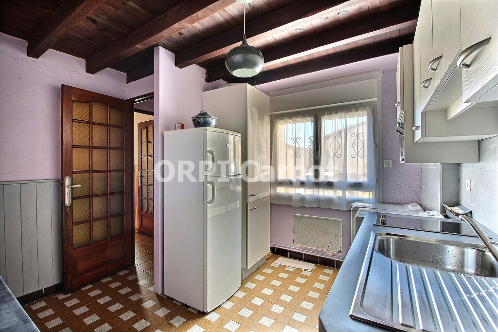 Maison à vendre 2 47m2 à Labruguière vignette-4