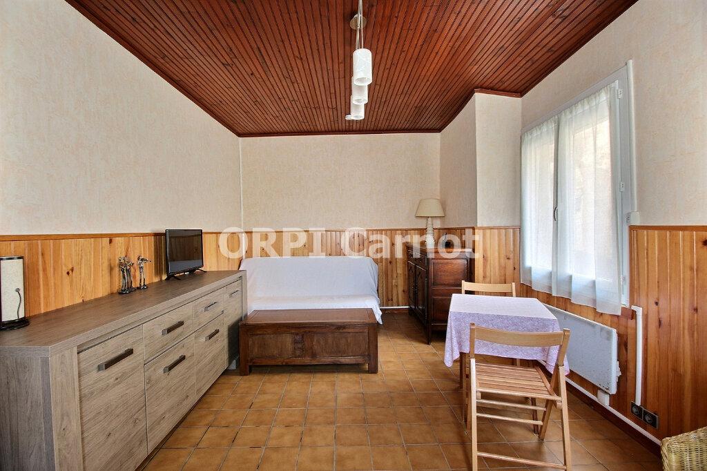 Maison à vendre 2 47m2 à Labruguière vignette-5