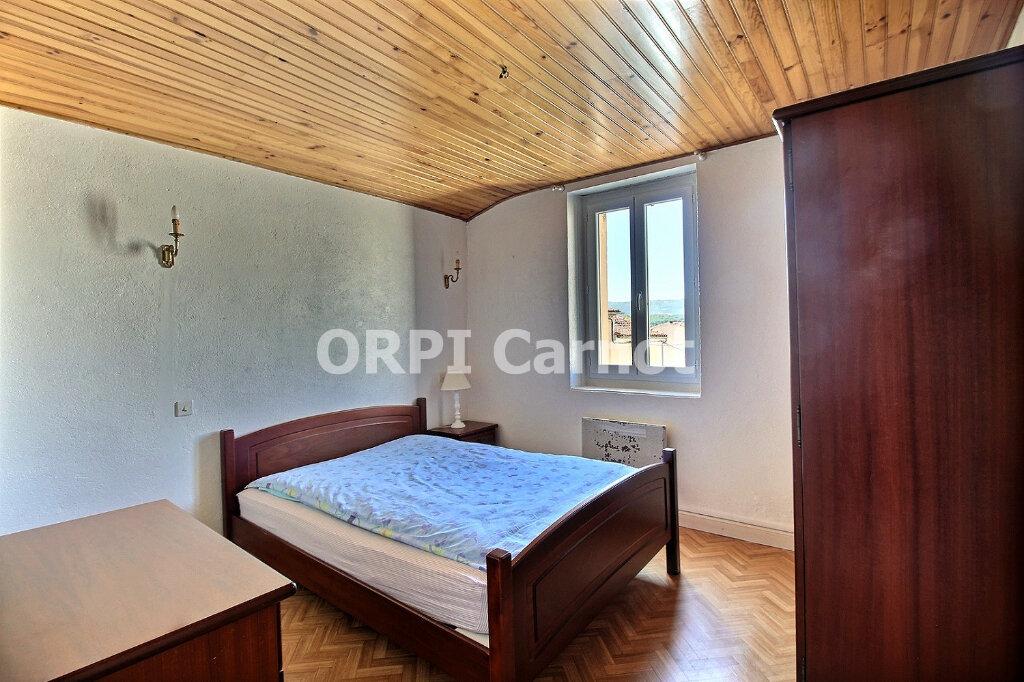 Maison à vendre 2 47m2 à Labruguière vignette-6