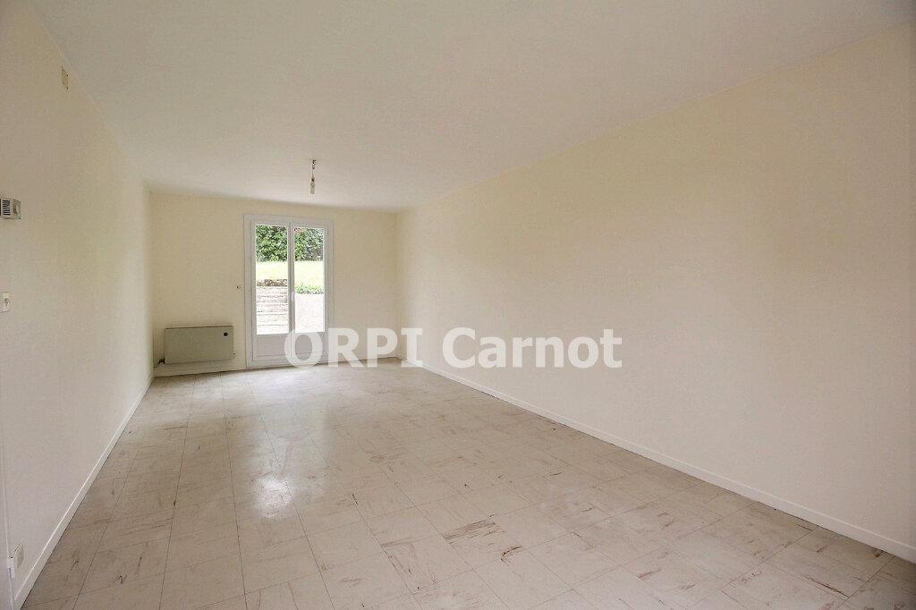 Maison à louer 4 96.58m2 à Castres vignette-2