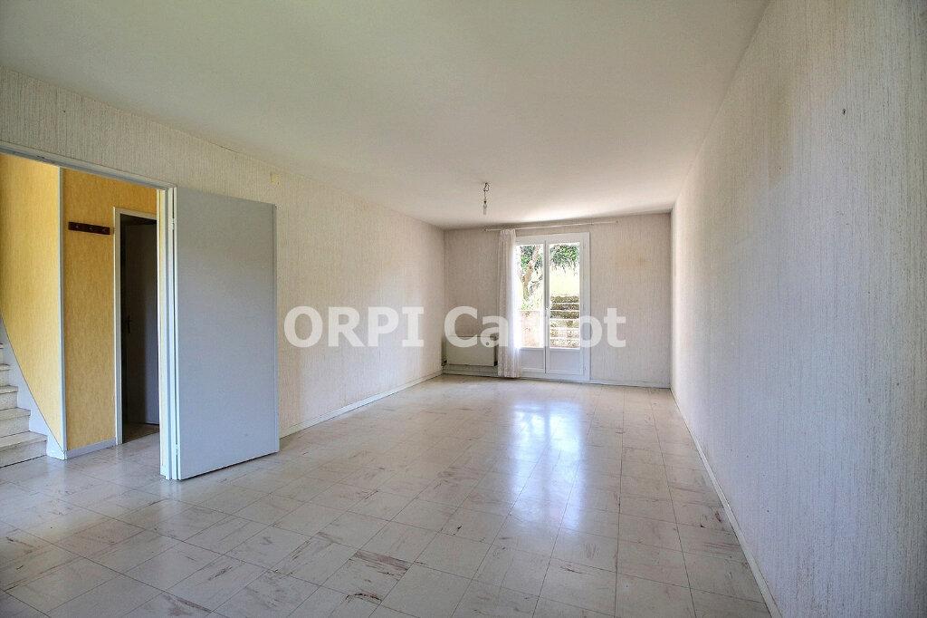 Maison à louer 4 96.58m2 à Castres vignette-5
