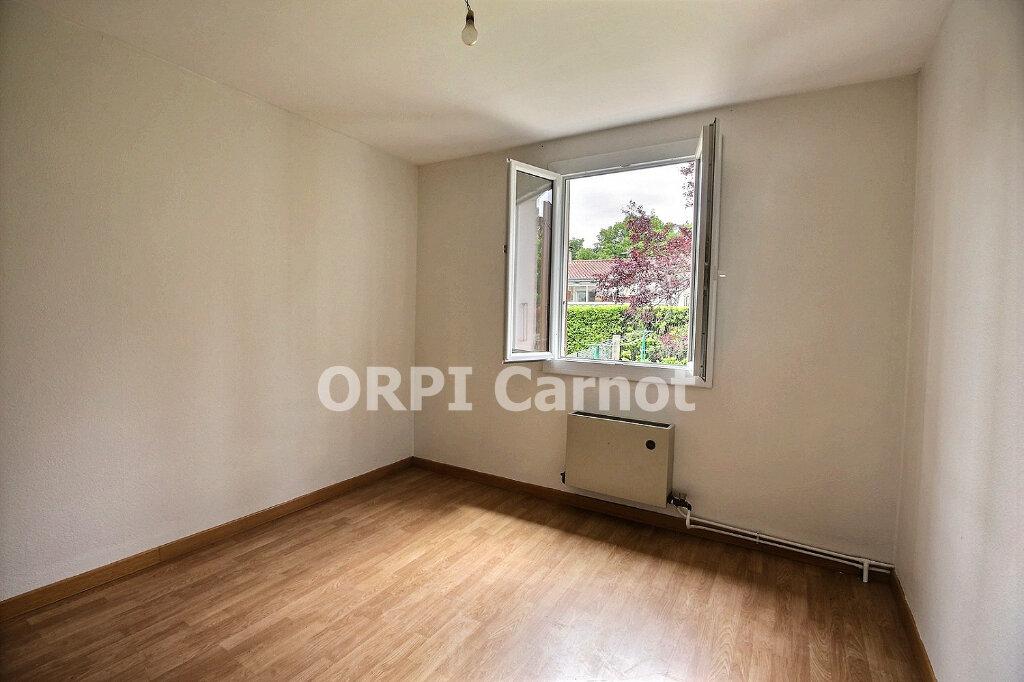 Maison à louer 4 96.58m2 à Castres vignette-7