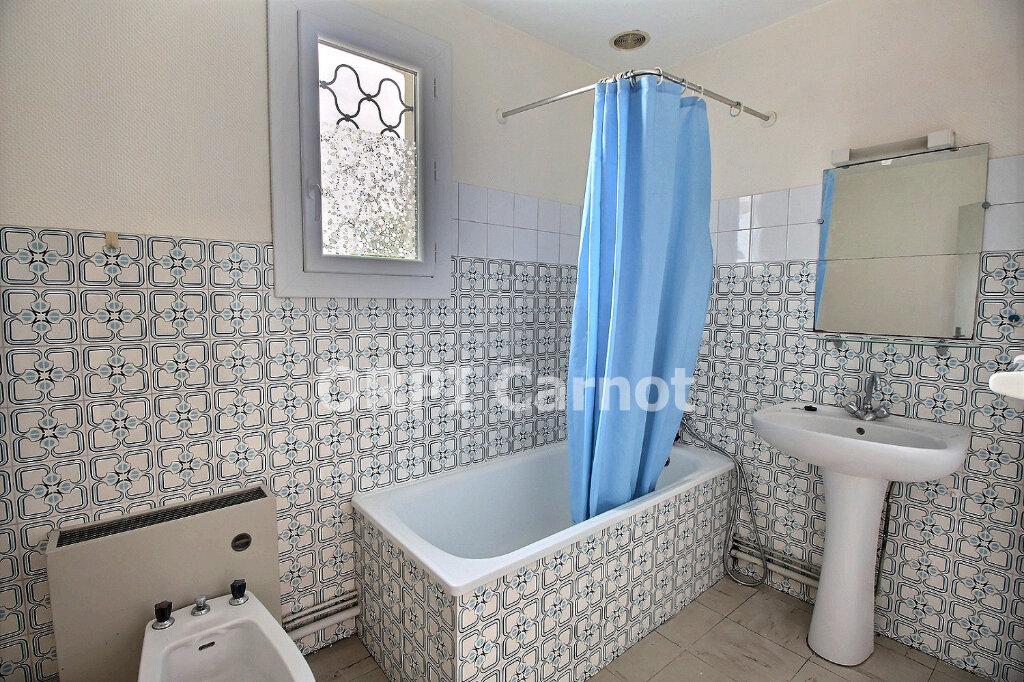 Maison à louer 4 96.58m2 à Castres vignette-8